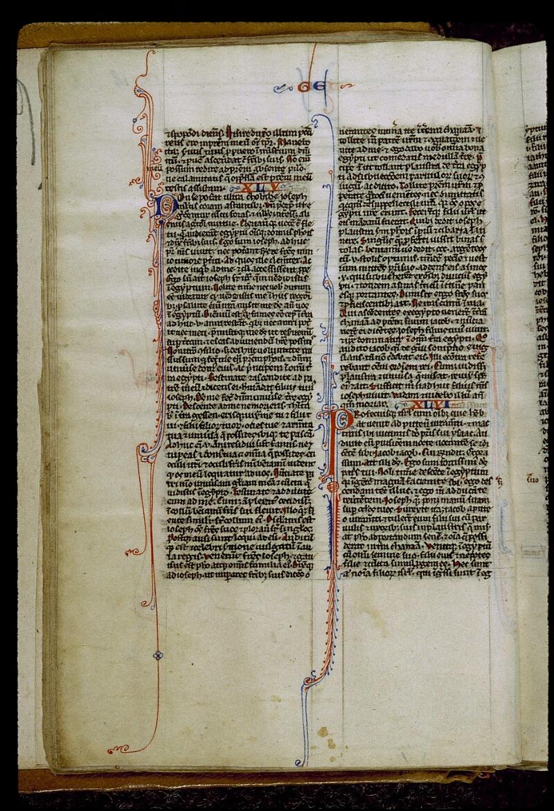 Angers, Bibl. mun., ms. 0012, f. 018v
