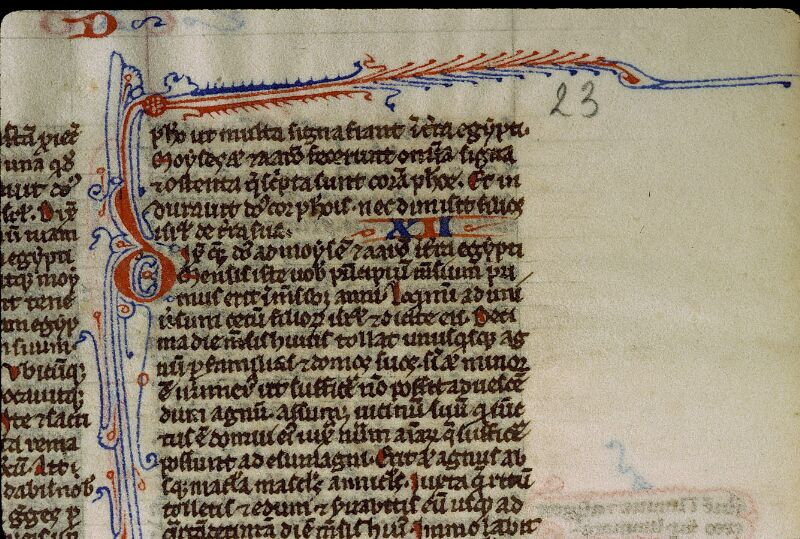 Angers, Bibl. mun., ms. 0012, f. 023
