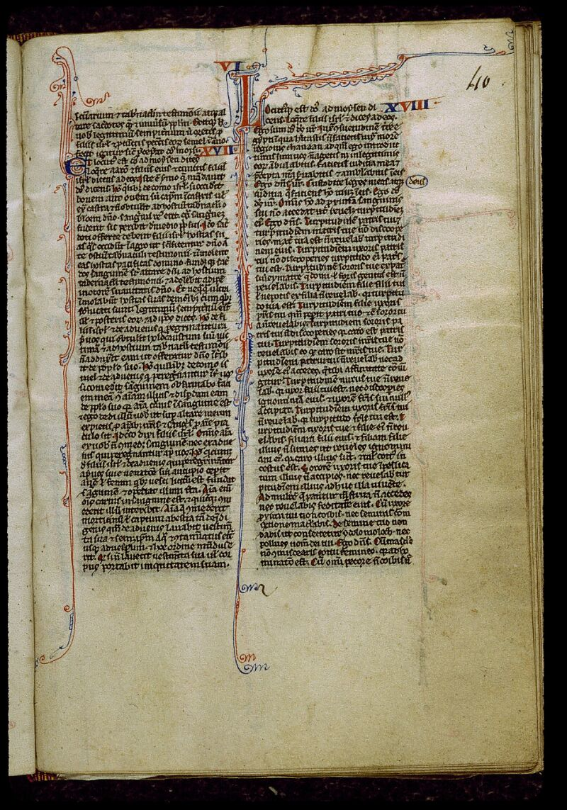 Angers, Bibl. mun., ms. 0012, f. 040
