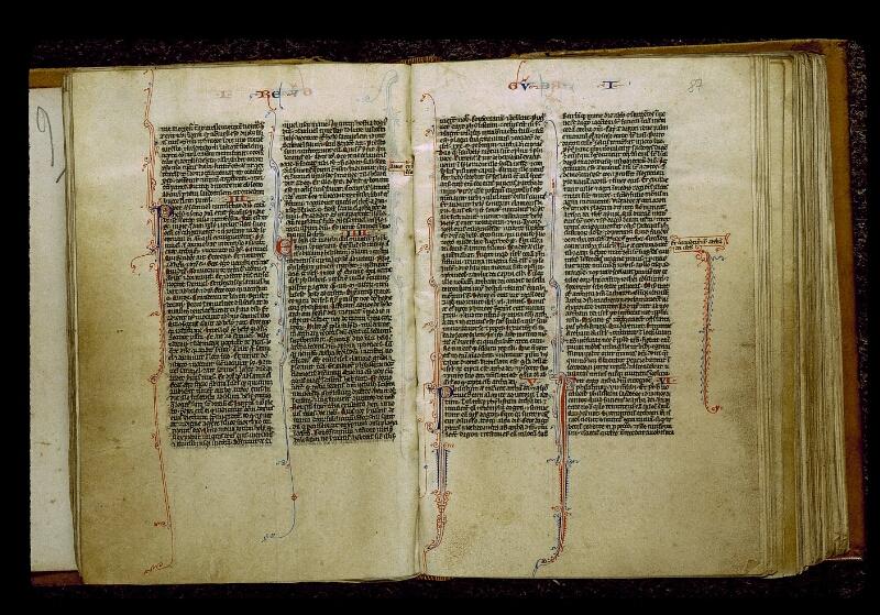 Angers, Bibl. mun., ms. 0012, f. 086v-087