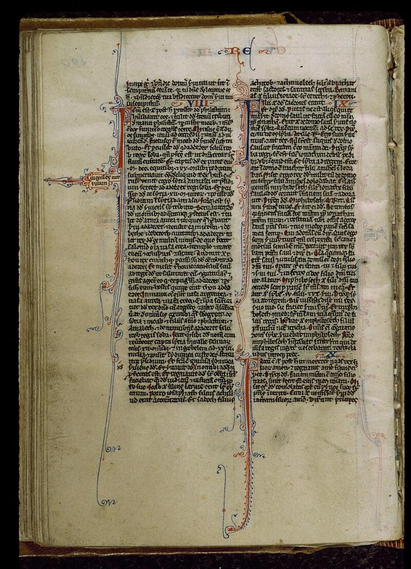 Angers, Bibl. mun., ms. 0012, f. 100v