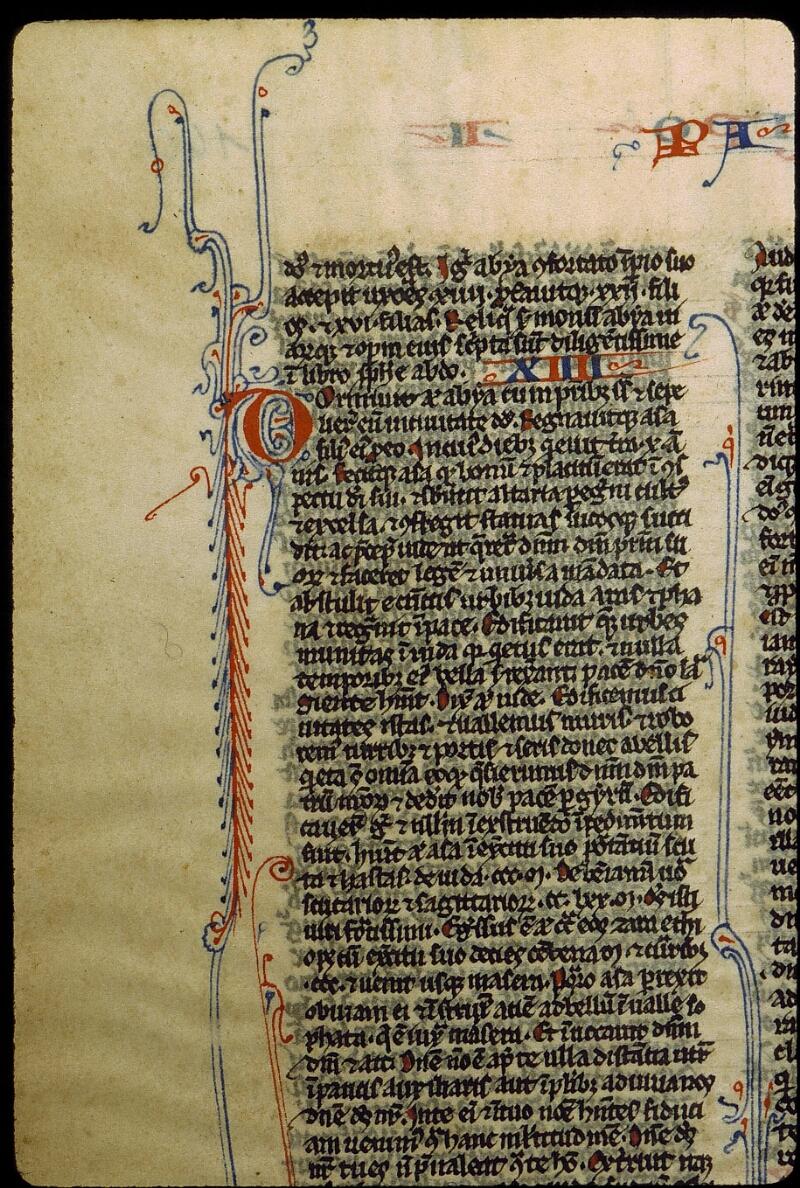 Angers, Bibl. mun., ms. 0012, f. 144v - vue 2