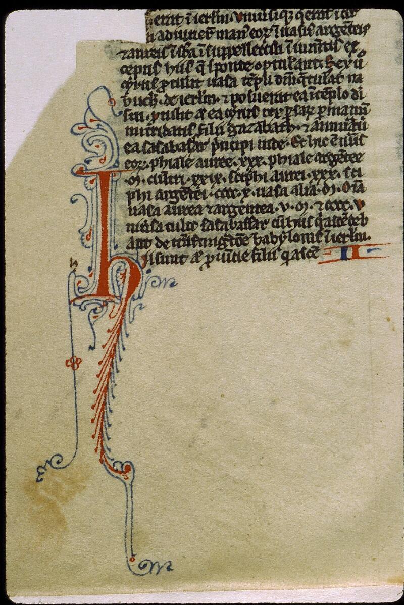 Angers, Bibl. mun., ms. 0012, f. 153v