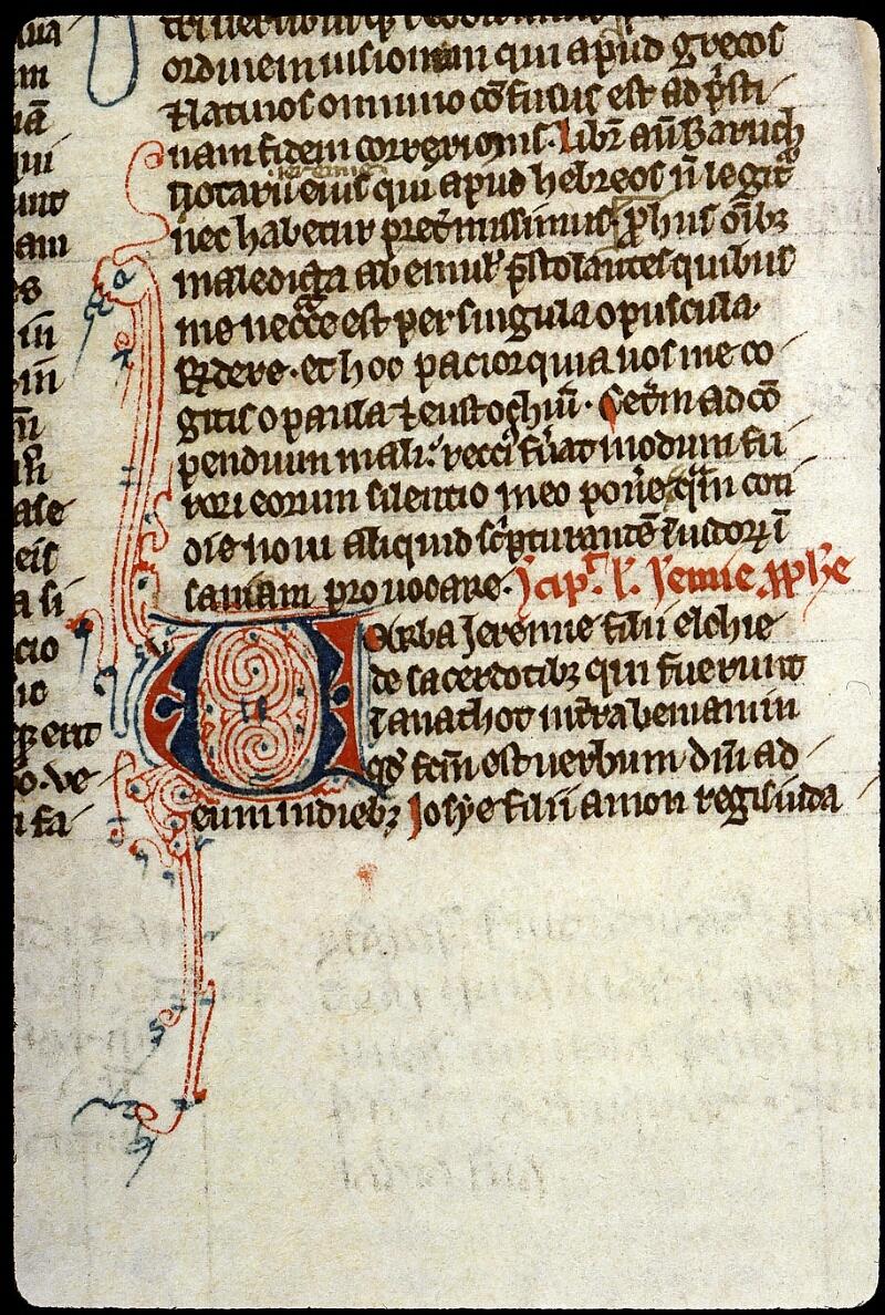 Angers, Bibl. mun., ms. 0013, f. 027v