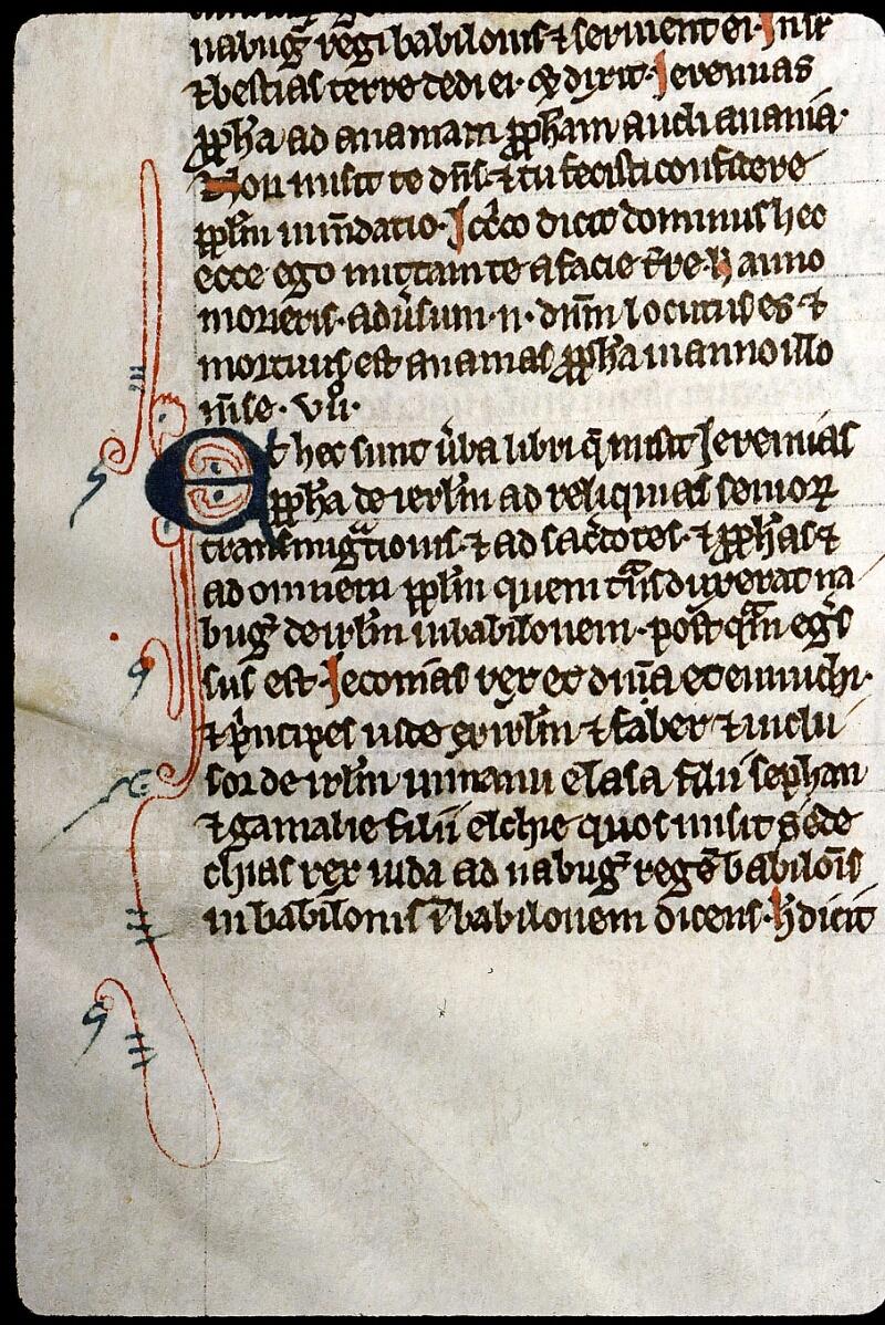 Angers, Bibl. mun., ms. 0013, f. 040v