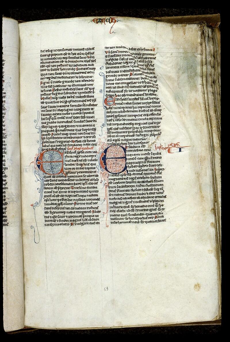 Angers, Bibl. mun., ms. 0013, f. 059