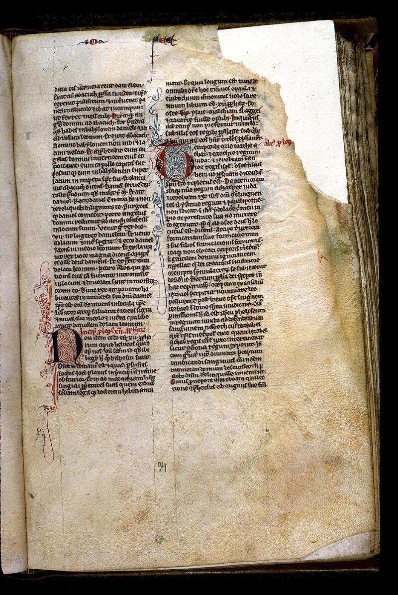 Angers, Bibl. mun., ms. 0013, f. 094