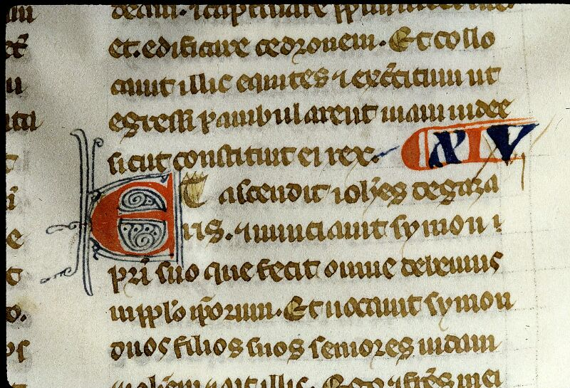 Angers, Bibl. mun., ms. 0013, f. 137