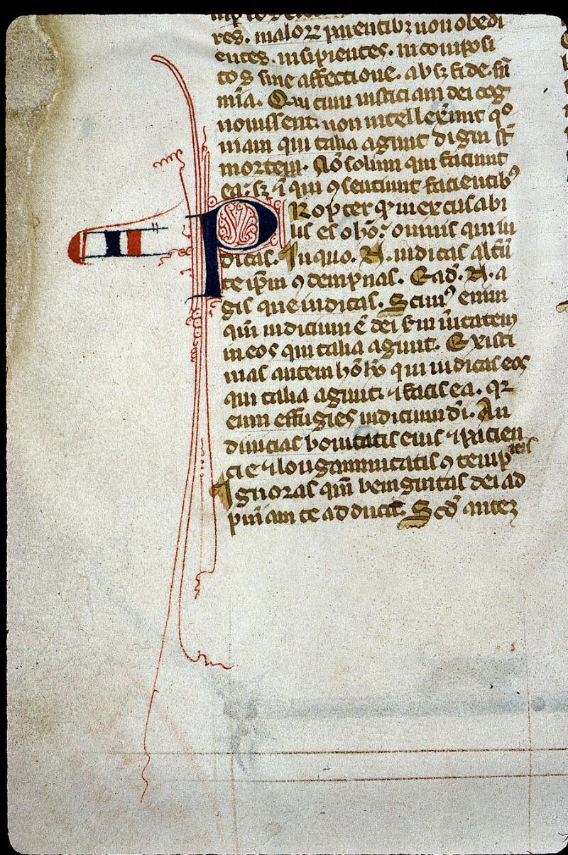 Angers, Bibl. mun., ms. 0013, f. 153v