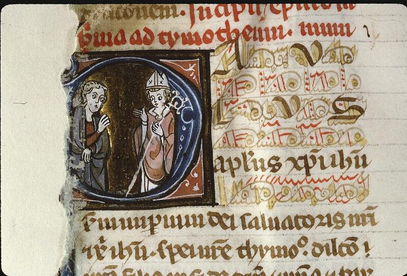 Angers, Bibl. mun., ms. 0013, f. 182v