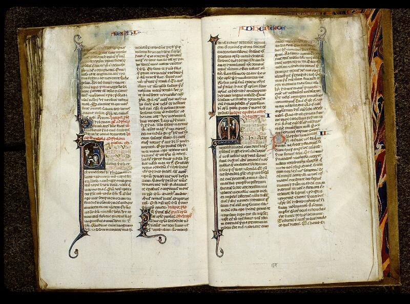 Angers, Bibl. mun., ms. 0013, f. 186v-187