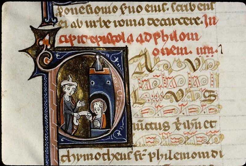 Angers, Bibl. mun., ms. 0013, f. 186v