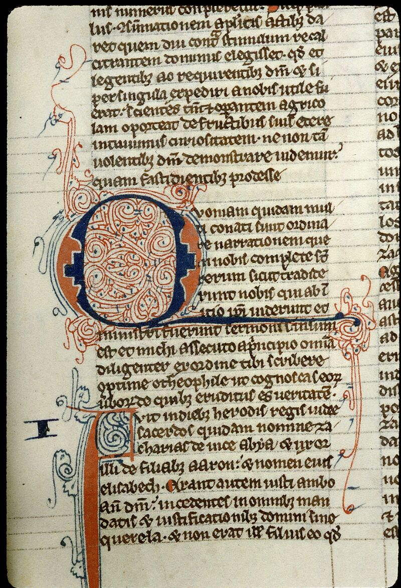 Angers, Bibl. mun., ms. 0014, f. 050