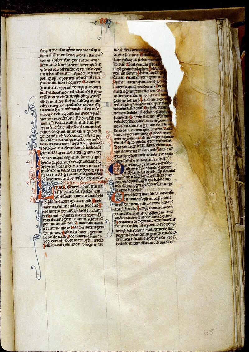 Angers, Bibl. mun., ms. 0014, f. 068