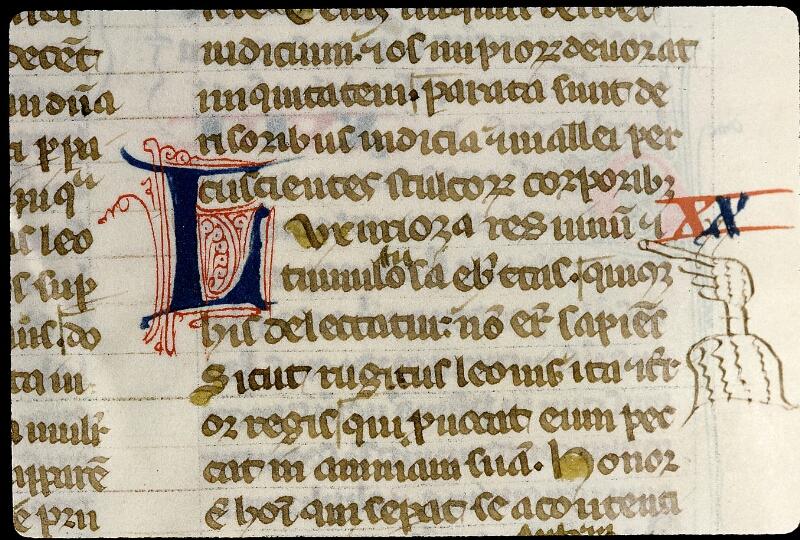 Angers, Bibl. mun., ms. 0014, f. 102v
