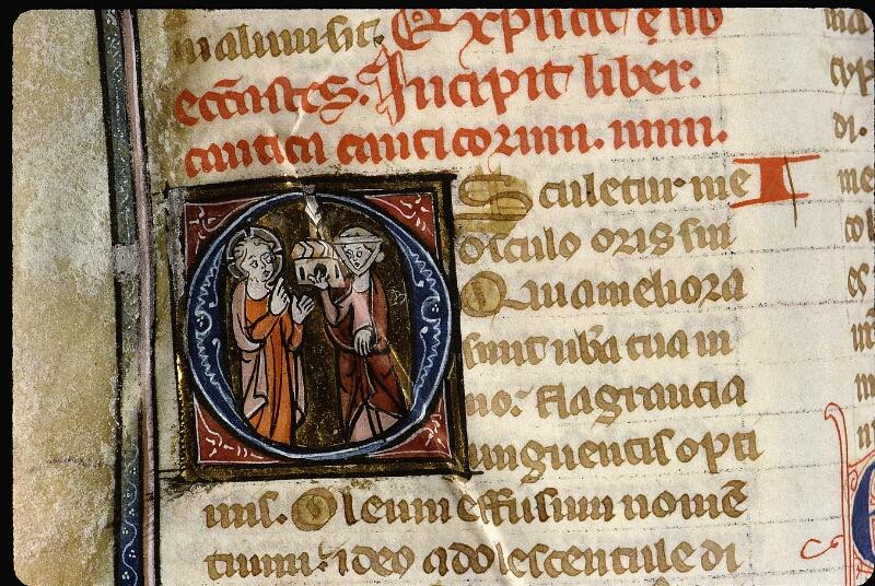 Angers, Bibl. mun., ms. 0014, f. 112v