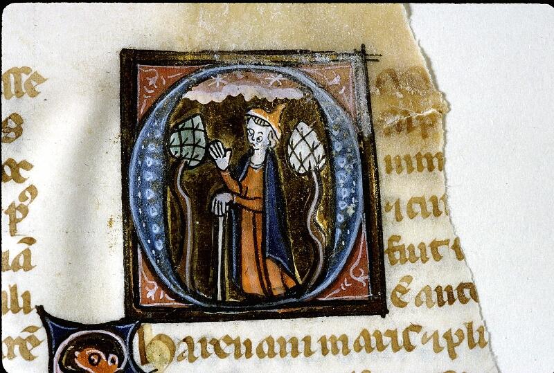 Angers, Bibl. mun., ms. 0014, f. 124
