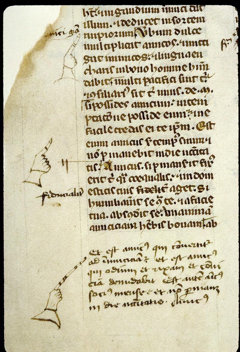 Angers, Bibl. mun., ms. 0014, f. 126v