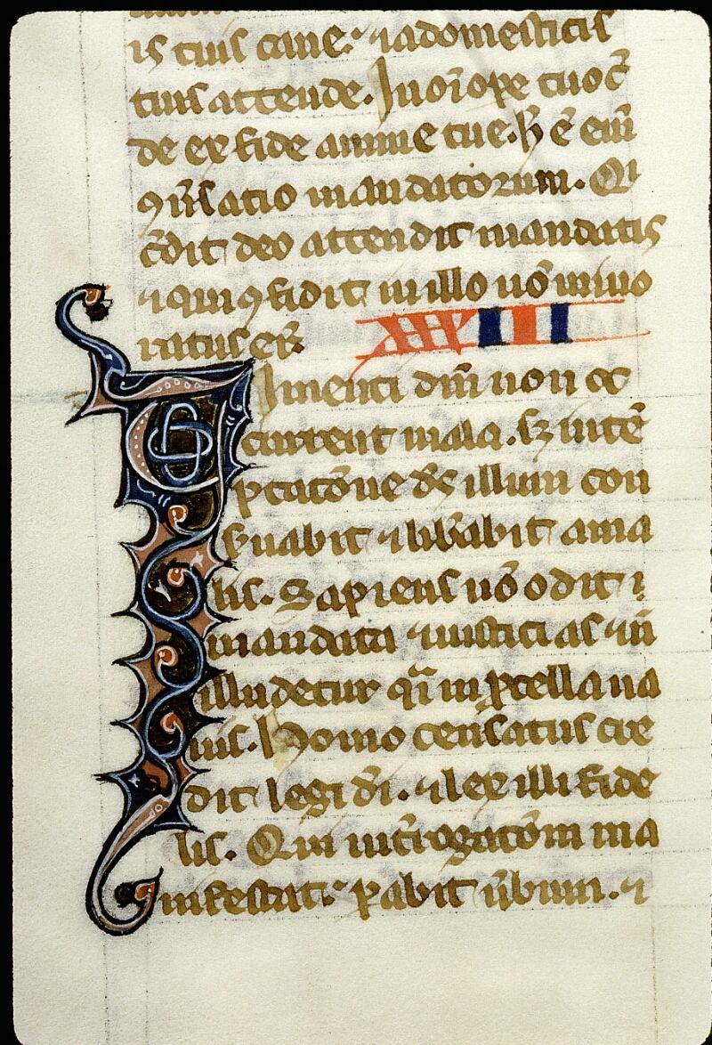 Angers, Bibl. mun., ms. 0014, f. 139v