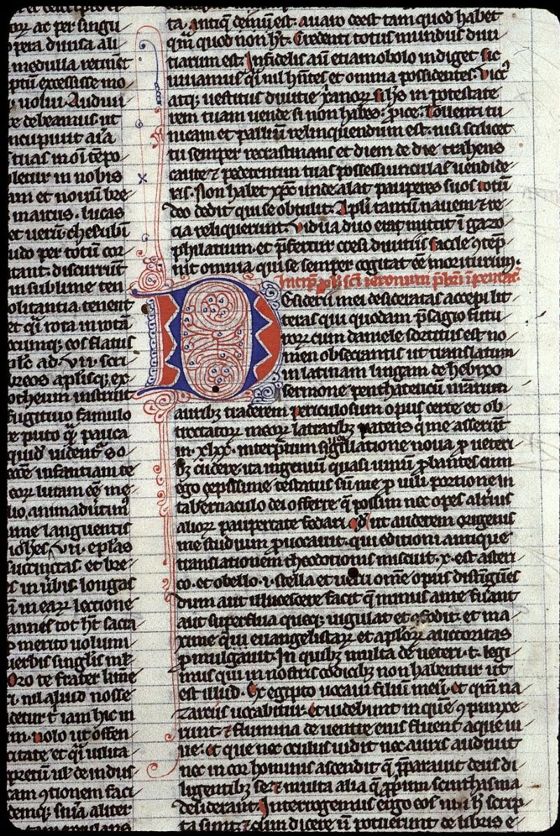 Angers, Bibl. mun., ms. 0015, f. 002v