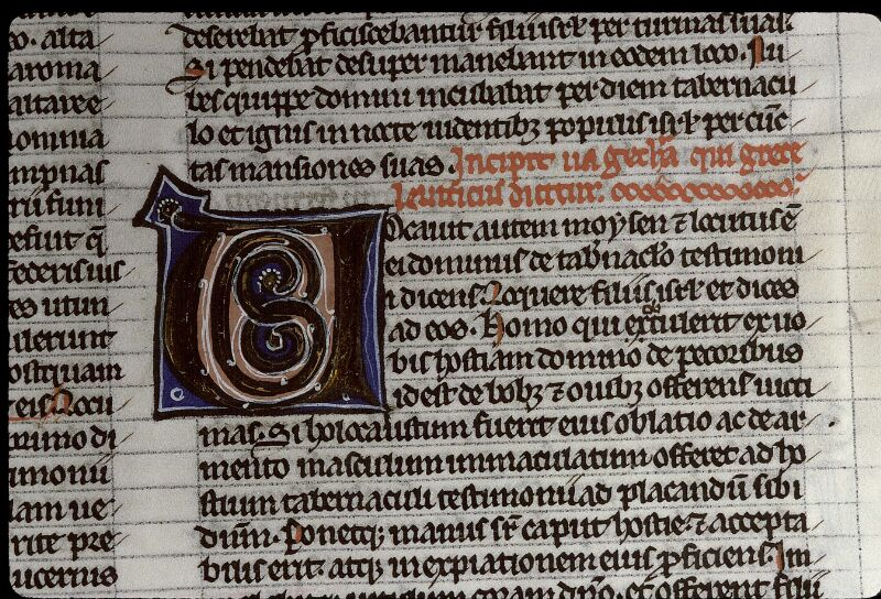 Angers, Bibl. mun., ms. 0015, f. 028