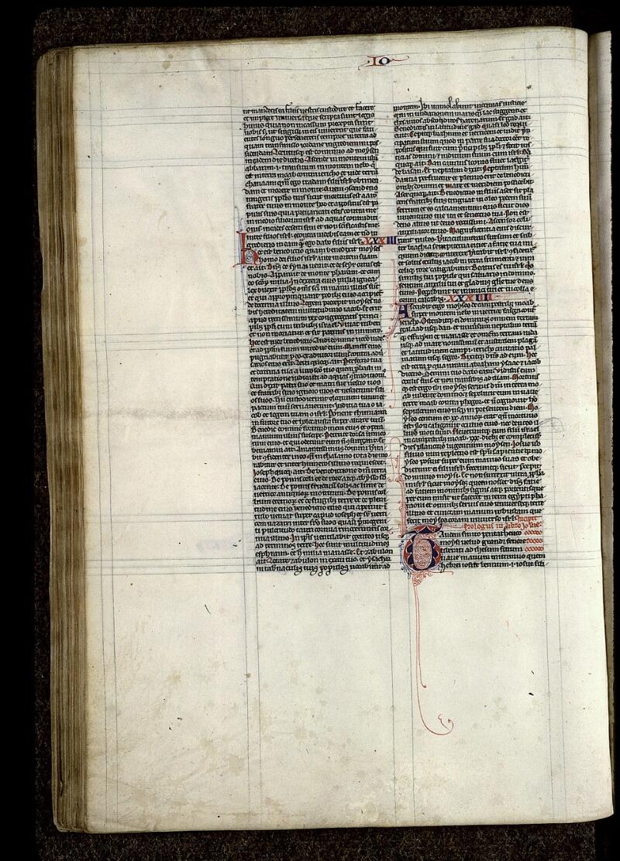 Angers, Bibl. mun., ms. 0015, f. 057v