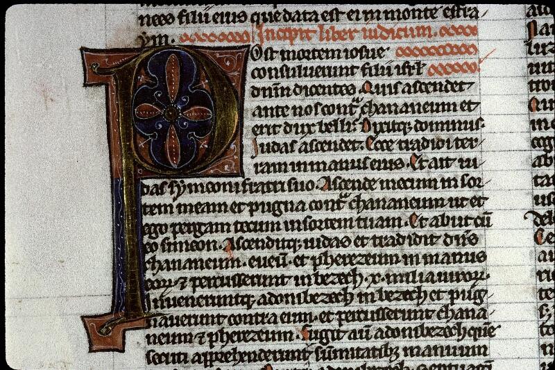 Angers, Bibl. mun., ms. 0015, f. 065