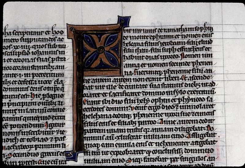 Angers, Bibl. mun., ms. 0015, f. 073v