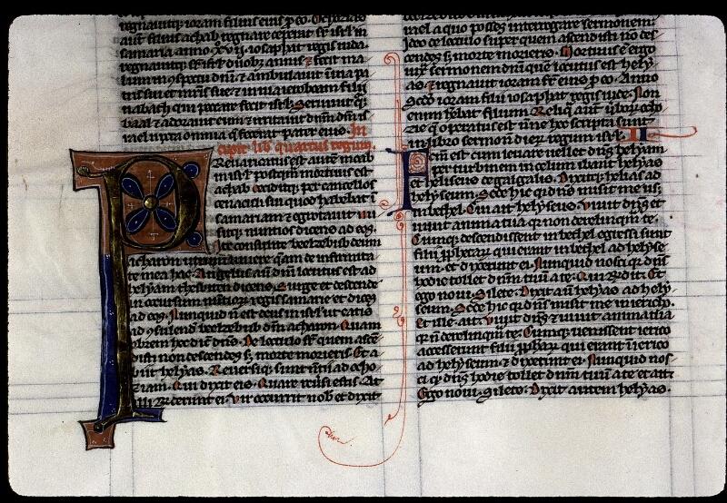 Angers, Bibl. mun., ms. 0015, f. 099v