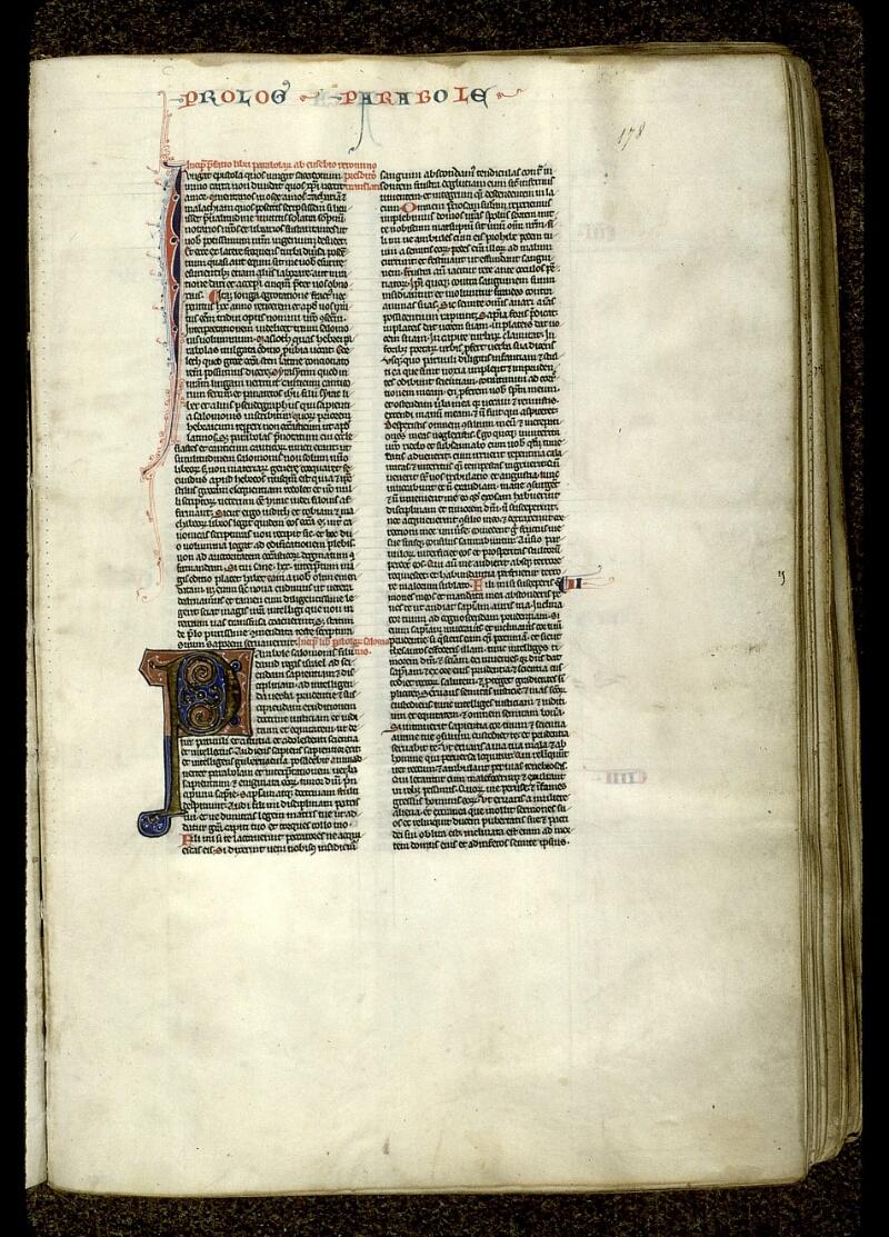 Angers, Bibl. mun., ms. 0015, f. 178