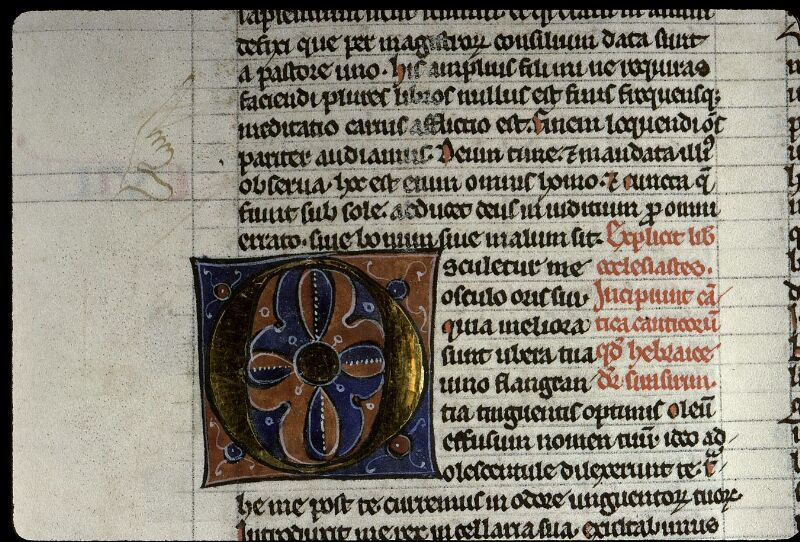 Angers, Bibl. mun., ms. 0015, f. 186