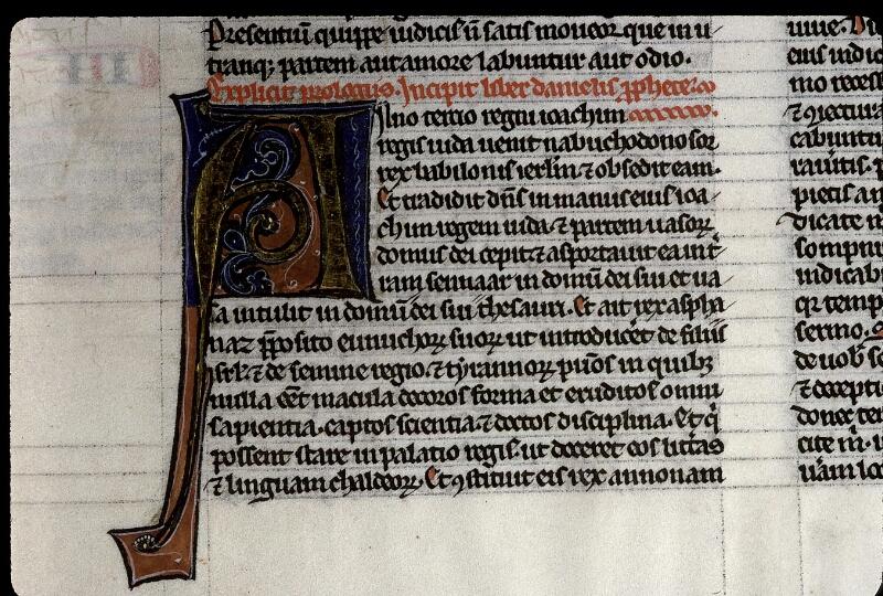 Angers, Bibl. mun., ms. 0015, f. 244