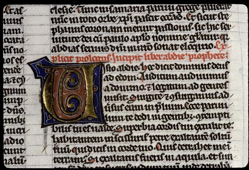 Angers, Bibl. mun., ms. 0015, f. 253v