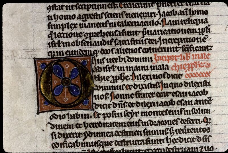 Angers, Bibl. mun., ms. 0015, f. 261