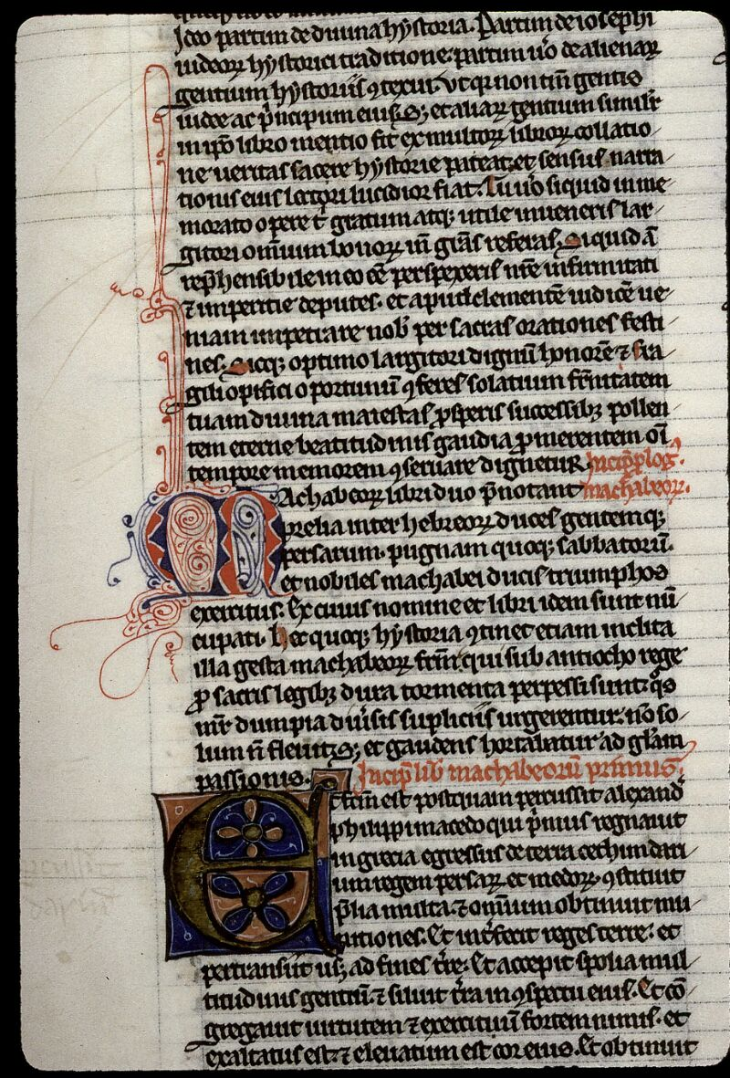 Angers, Bibl. mun., ms. 0015, f. 262