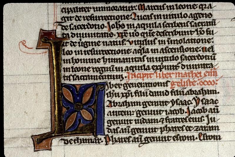 Angers, Bibl. mun., ms. 0015, f. 275v