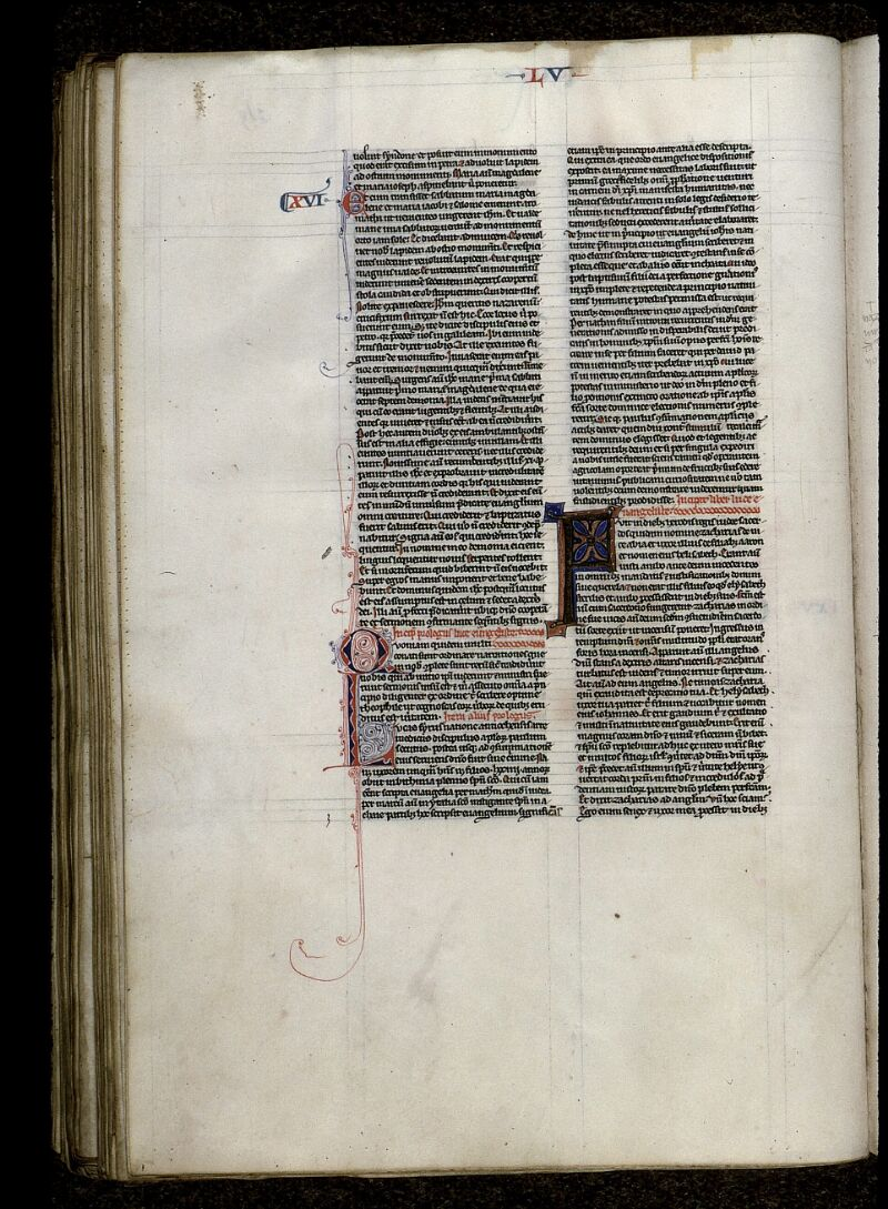 Angers, Bibl. mun., ms. 0015, f. 289v