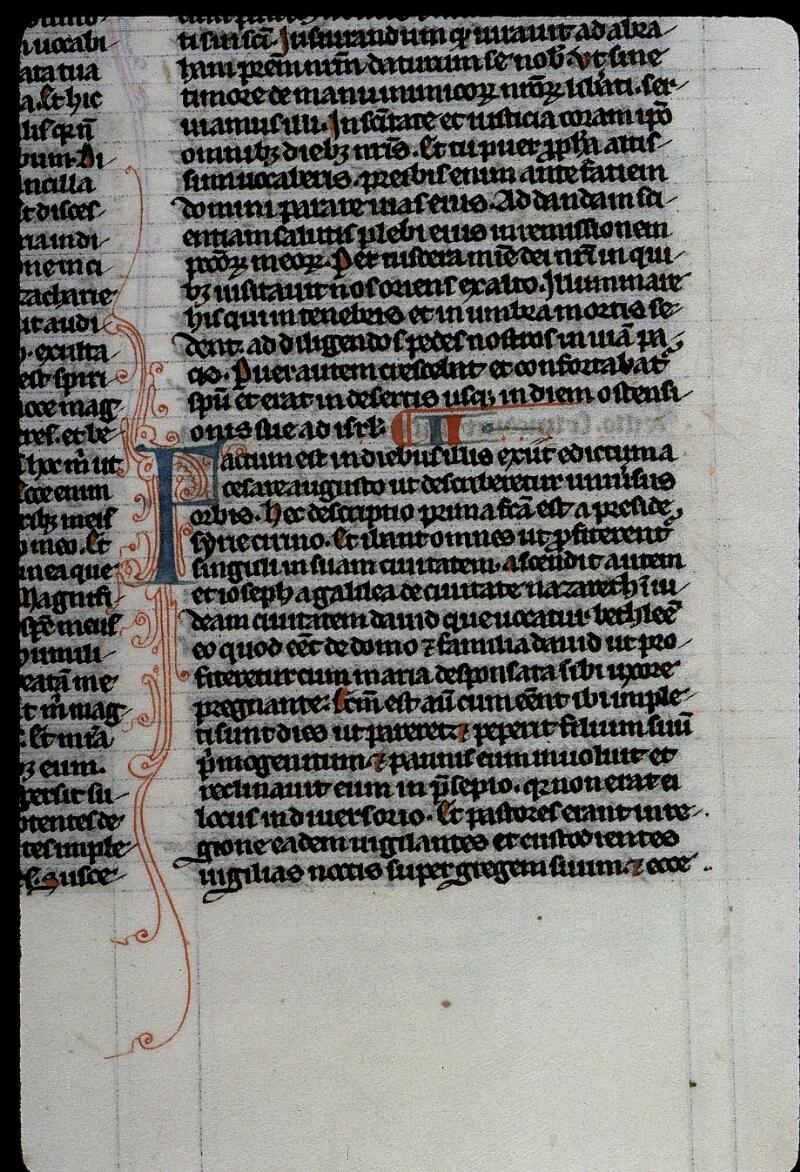 Angers, Bibl. mun., ms. 0015, f. 290