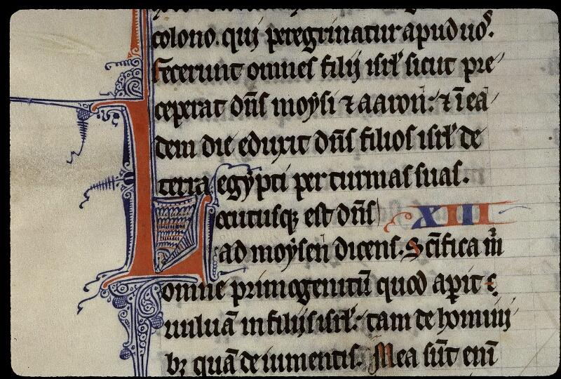 Angers, Bibl. mun., ms. 0016, f. 045v