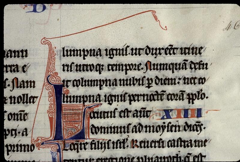 Angers, Bibl. mun., ms. 0016, f. 046