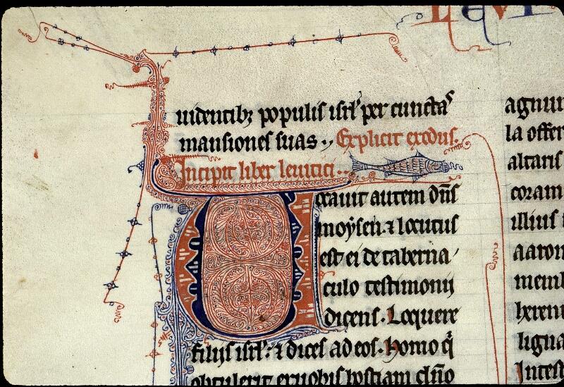 Angers, Bibl. mun., ms. 0016, f. 065v - vue 2