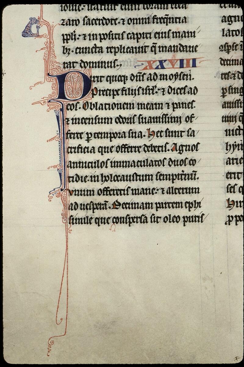Angers, Bibl. mun., ms. 0016, f. 107v