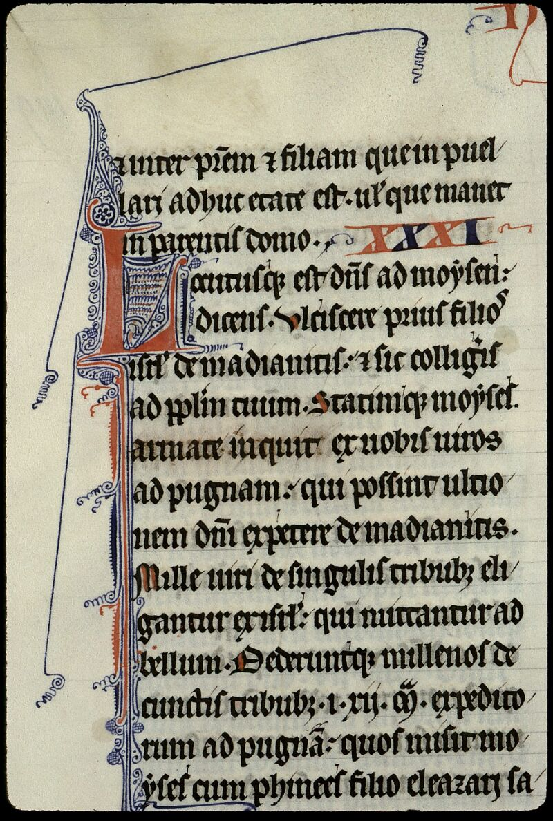 Angers, Bibl. mun., ms. 0016, f. 109v