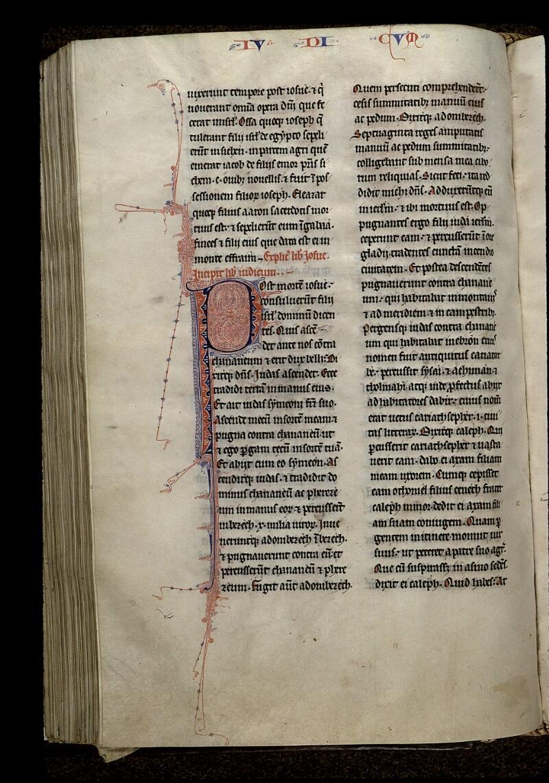 Angers, Bibl. mun., ms. 0016, f. 155v