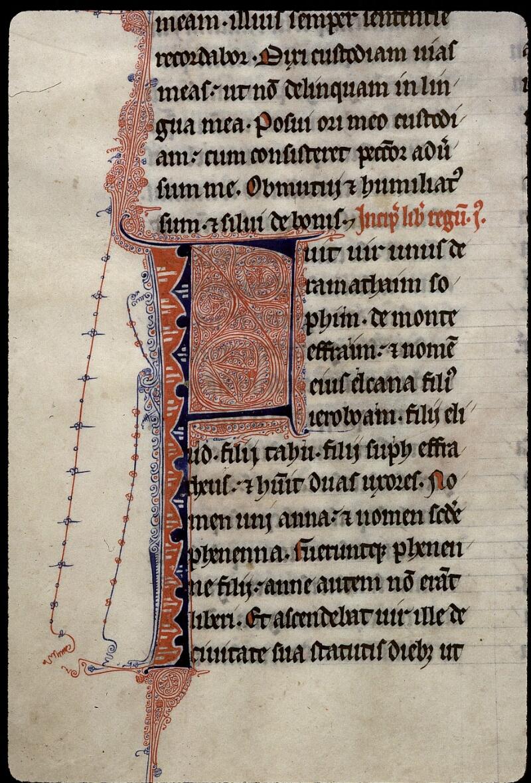 Angers, Bibl. mun., ms. 0016, f. 177v