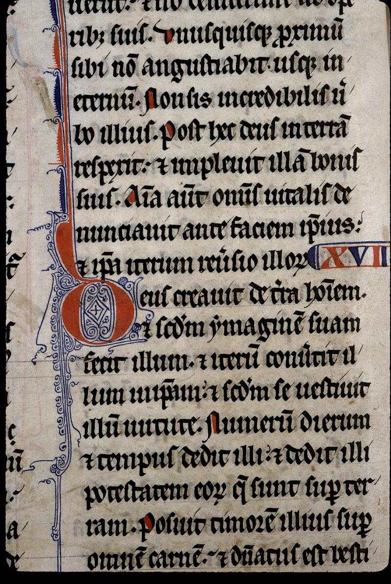Angers, Bibl. mun., ms. 0017, f. 044v