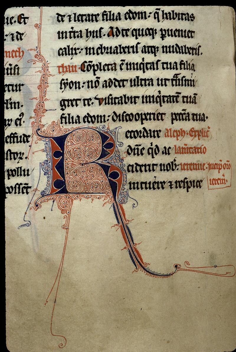 Angers, Bibl. mun., ms. 0017, f. 137v