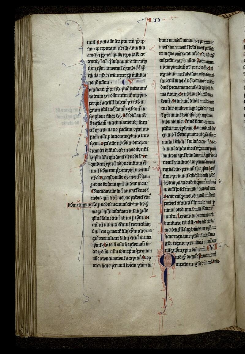 Angers, Bibl. mun., ms. 0017, f. 322v
