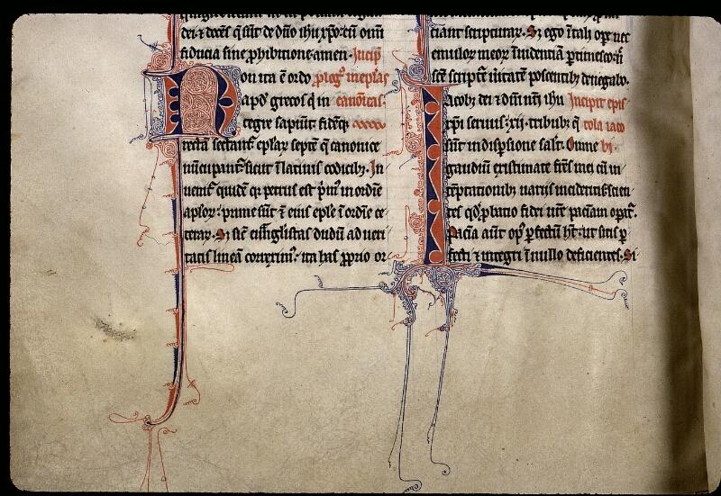 Angers, Bibl. mun., ms. 0017, f. 382v