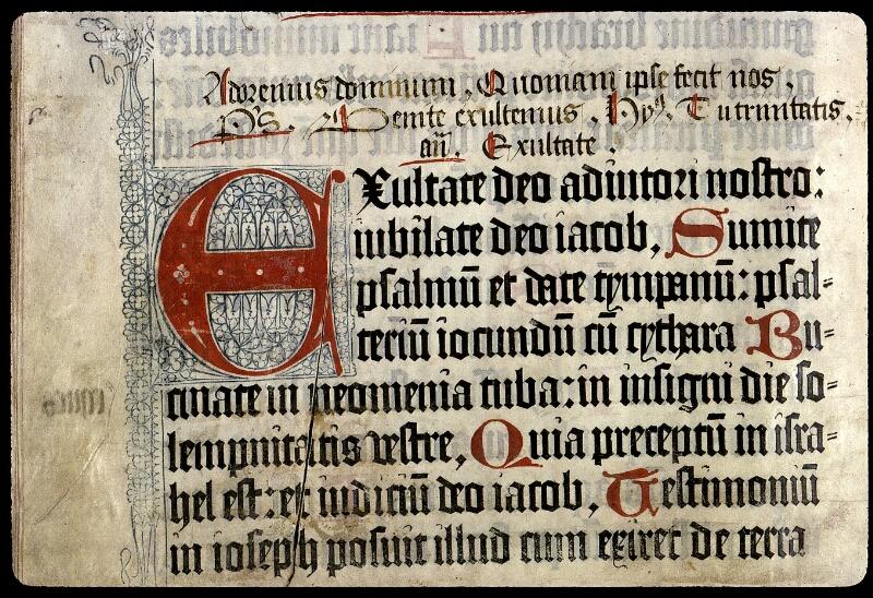 Angers, Bibl. mun., ms. 0020, f. 090v